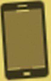 icona ingrandita