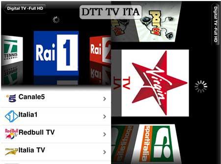 DTT-TV-screenshoot