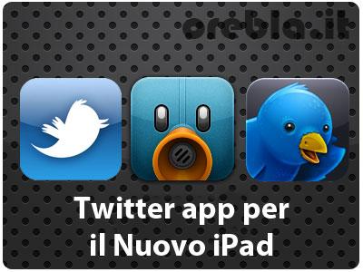 Twitter-app-icon
