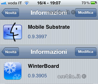 MobileWinterUpdate