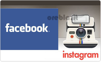 facebook-compra-instagram