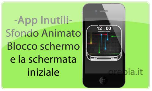 app-inutili-sfondo-animato-logo