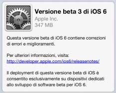 aggiornamento-ios-6-beta-3