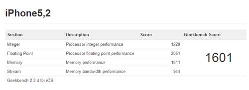 iphone-5-risultati-benchmark