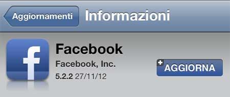 facebook-update-522