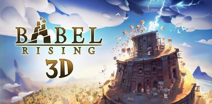 babel-rising-3d
