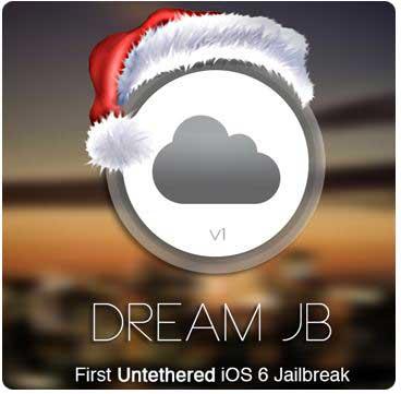 dreamjb-logo
