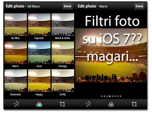 ios-7-e-filtri-foto