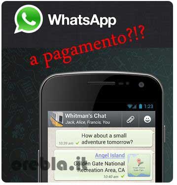 whatsapp-a-pagamento-logo