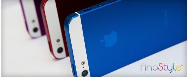 iphone5s_colorato