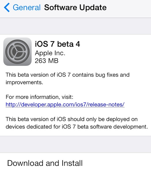 iOS-7-beta-4-download