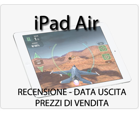 iPad-Air-recensione-logo