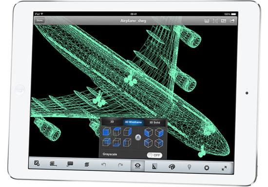 iPad-Air-screenshot3
