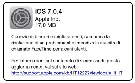 ios-7.0.4-changelog
