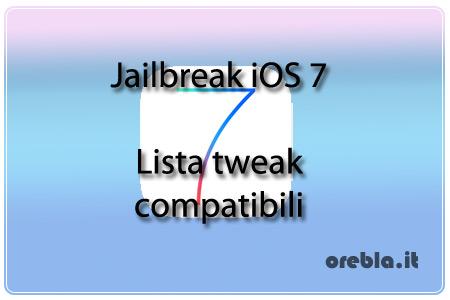 cydia-lista-tweak-compatibilit