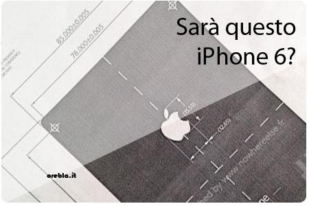 iphone-6-misure
