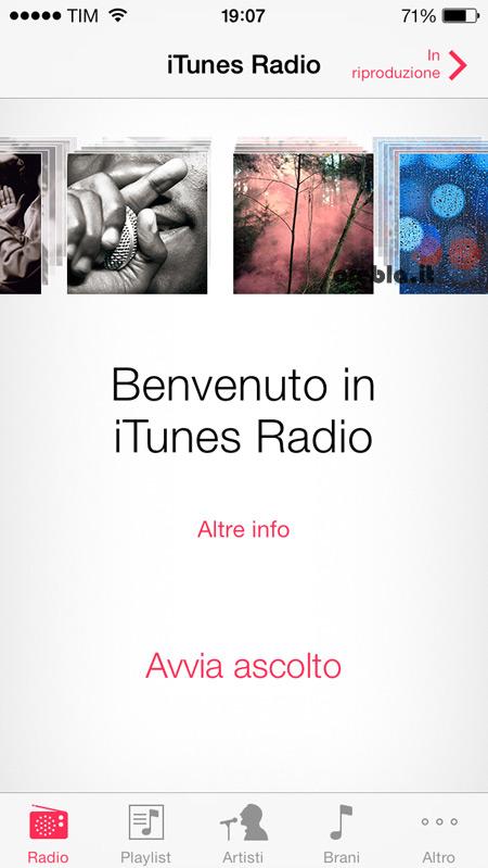 itunes-radio-ios-71-italia