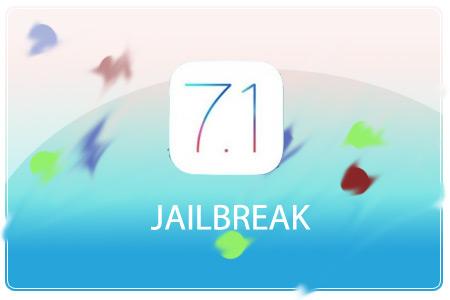 jailbreak-ios-71