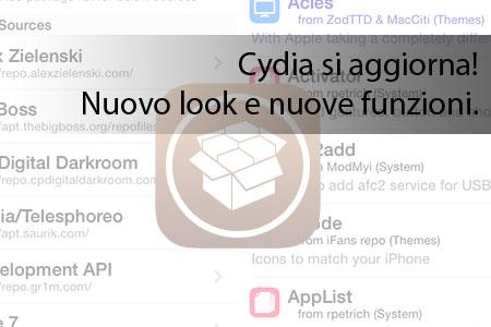 update-cydia-intro