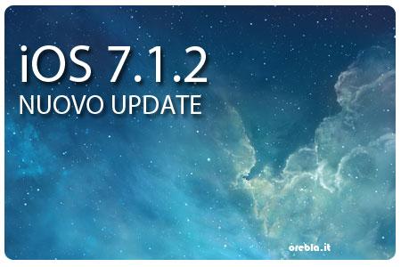 ios-7.1.2-update