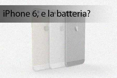 iphone-6-batteria