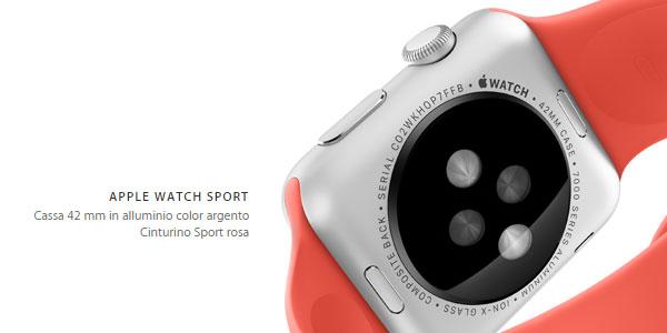 apple-watch-sport-sensore