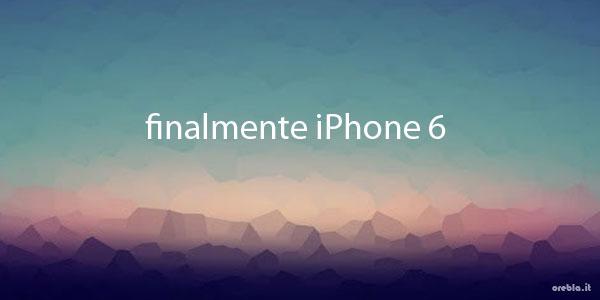 iphone-6-apertura