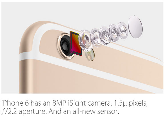 iphone-6-nuova-fotocamera