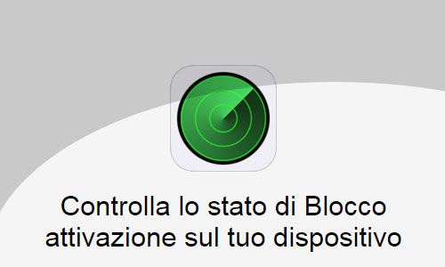 blocco-dispositivo-apple