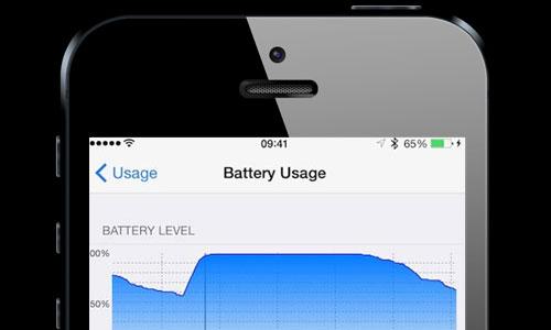 battery-level-ios-cydia