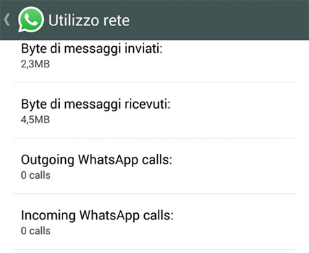 whatsapp-chiamate