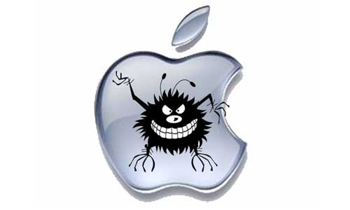 ios-malware-iphone-ipad