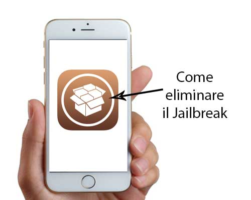 unjailbreak-iphone