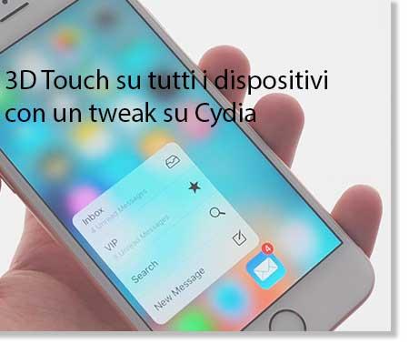 cydia-3d-touch