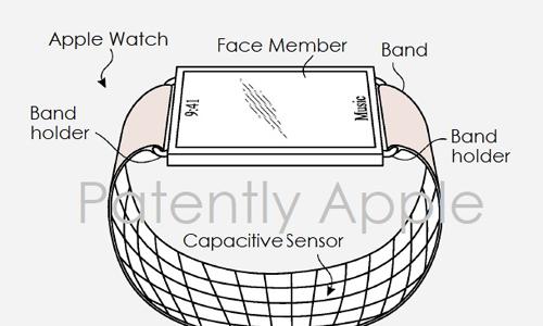 apple-watch-4-faceid