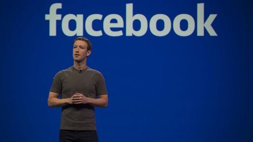 Crisi Facebook, parte la campagna #DeleteFacebook su Twitter!