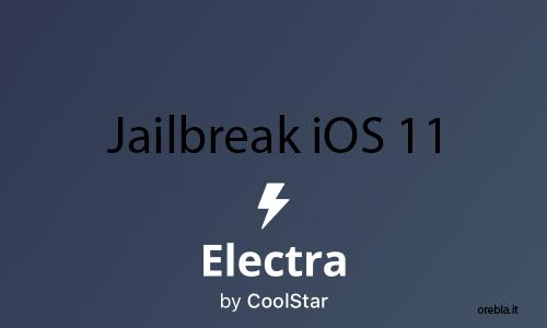 jailbreak-ios-11