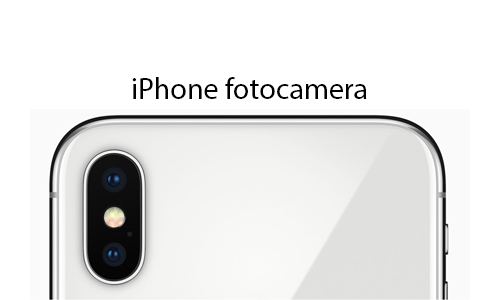iphone-fotocamera