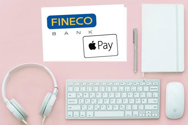fineco-e-apple-pay