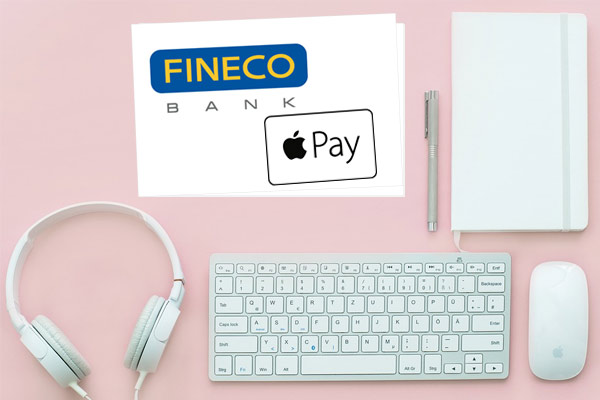 fineco-e-apple-pay