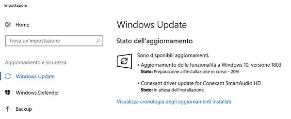 windows-10-update