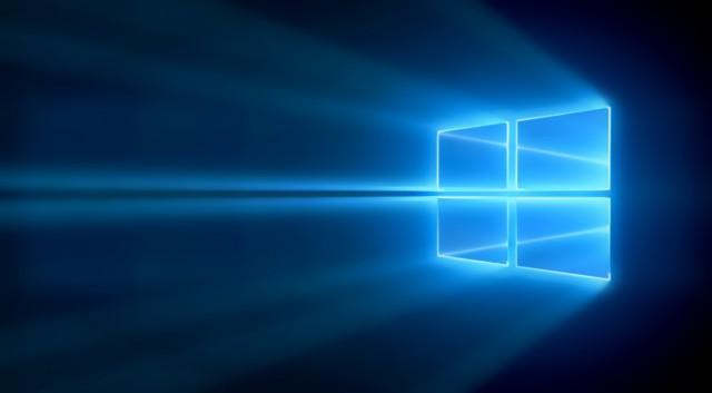 windows 10 update 2018