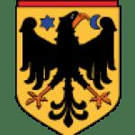Örebro kommuns fonder och stipendier