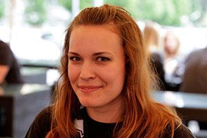 Helen-Hällström