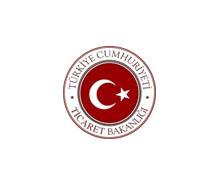 1308_1_gumruk-logo2018