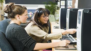 state of oregon job seekers job seekers