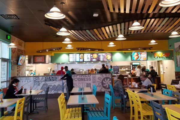 A-Restaurant-Projects-COSTA VIDA-ANDRESON-SQ-4TH-PLAIN-1