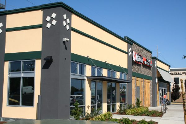 A-Restaurant-Projects-COSTA VIDA-MILL-PLAIN-2