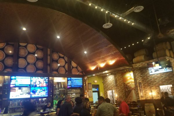 A-Restaurant-Projects-PETES BREWHOUSE-3