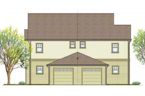 B-Multi-Family-Projects-2300 SISKIYOU-BELLVIEW2350-2